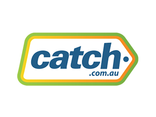 Catch_Logo