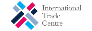 International Trade Center